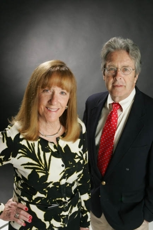 Cathy Champion profile image