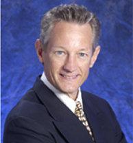 Tom Becker profile image