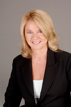 Judy Black profile image