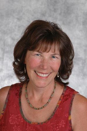 Carol Payne profile image