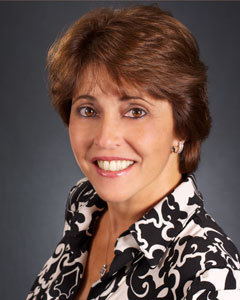Marlene Hernandez profile image
