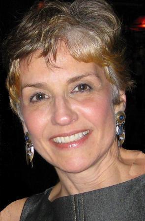 Cheryl Flynn profile image