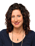 Deborah Rieders profile image