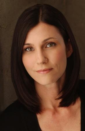 Andrea Gressinger profile image