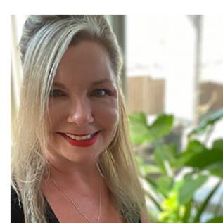 Teresa Von Illyes profile image