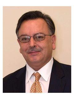 John Gonsalves profile image
