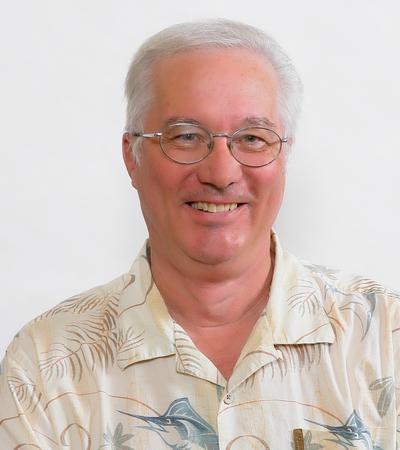 Bill Wilson profile image