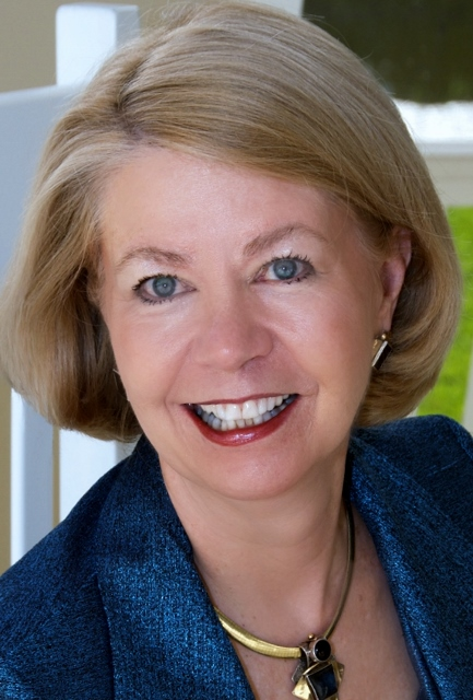 Kathleen Carlson profile image