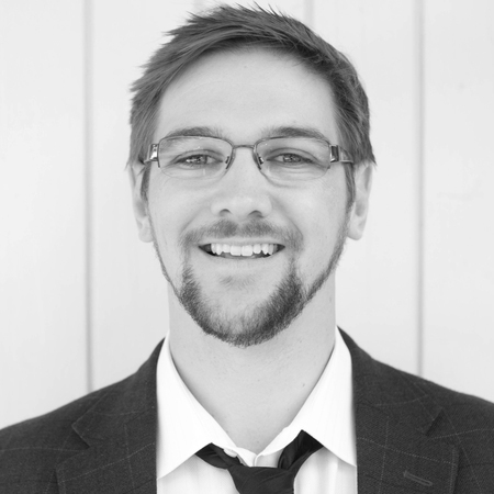 Sean Parsons profile image