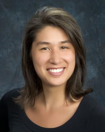 Sharon King profile image