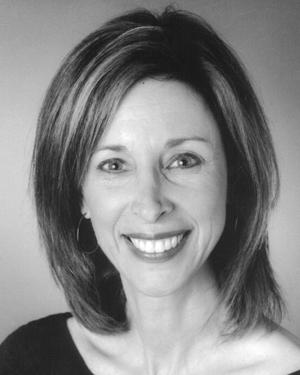 Kathy Simon profile image