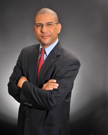 Juan Santos profile image