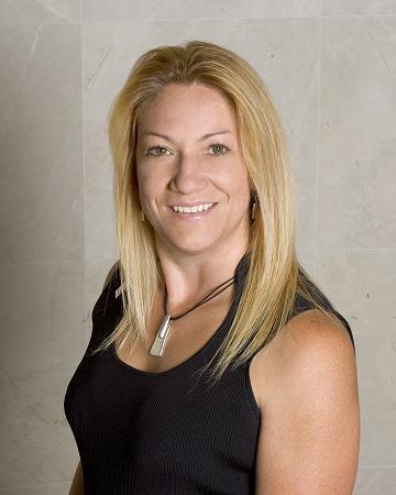 Karen Covey profile image
