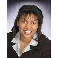 Heather Grimes profile image