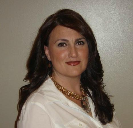 Sandra Sousa profile image