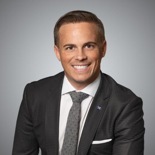 Craig Tann profile image
