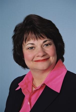 Lisa Smith profile image