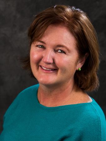 Kathleen Fitzgerald profile image