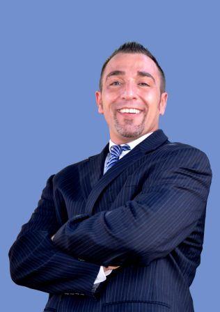 Cristian Tramontozzi profile image