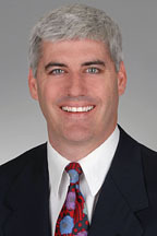 Alan Hamilton profile image