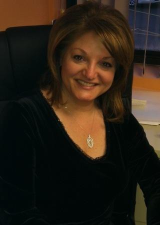 Kimberly Bagni profile image