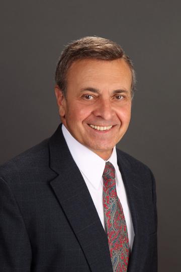 Ron Arpino profile image