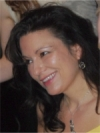 Sabra Sanzotta profile image