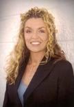 Tracey Cecil-Simpson profile image
