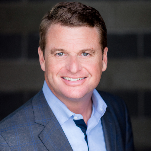 Ryan Gossett profile image
