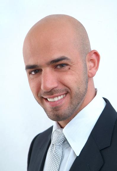 Yazan Kherfan profile image