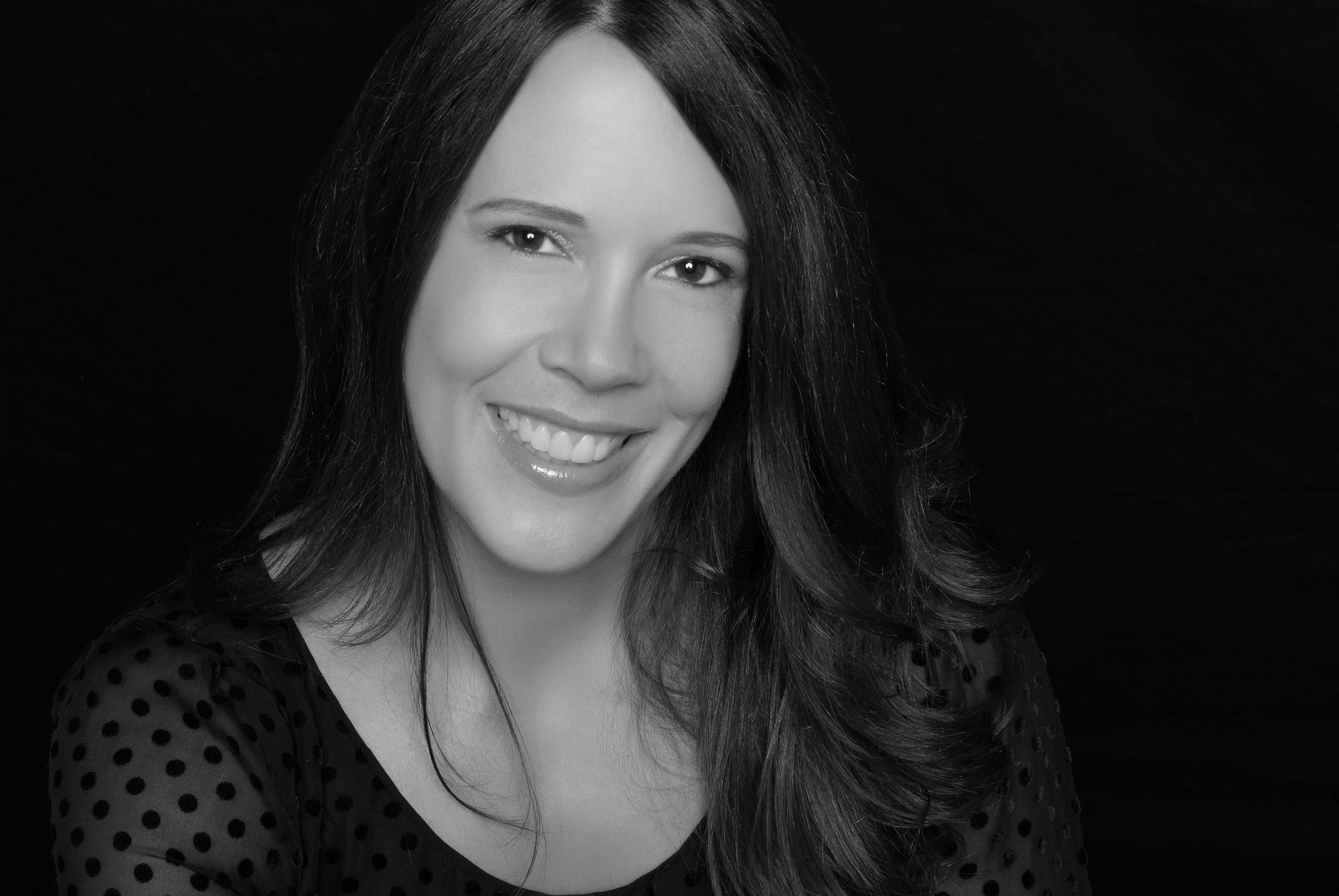 Theresa Hinch profile image