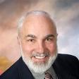 Galen Keller profile image