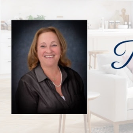 Roberta Waters profile image