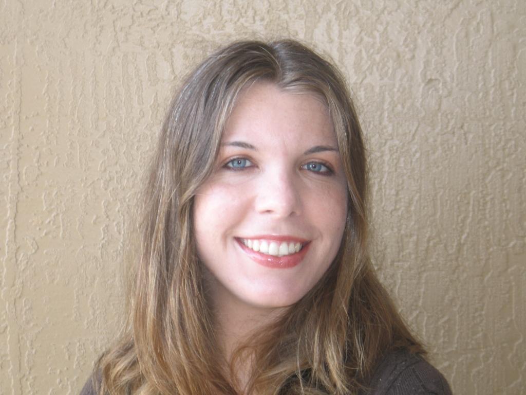Amaya Castro profile image