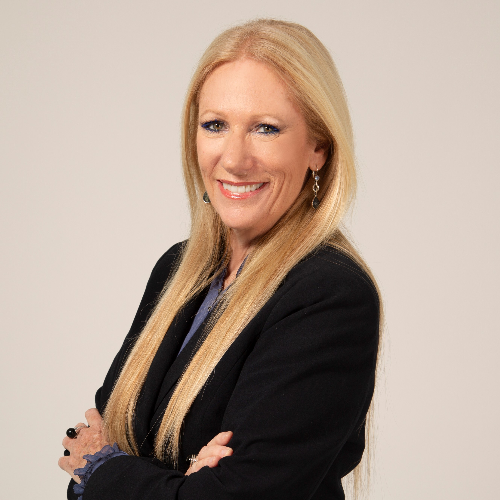 Diane Varney profile image