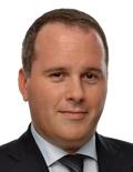 Todd Vitolo profile image