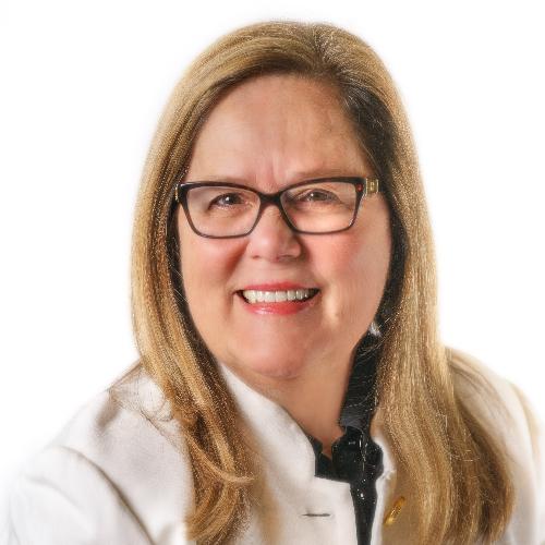 Mary Ann Izzarelli profile image
