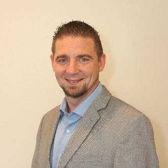 Erick Monzo profile image