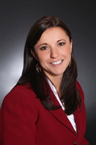 Colleen Boyle Jolin profile image