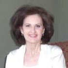 Rebecca Currie profile image
