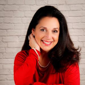 Tammy Garcia profile image