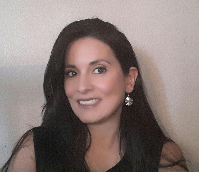 Linda Quintero profile image