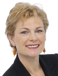 Carolyn Romberg profile image