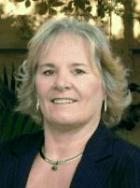 Kelly Murphy profile image