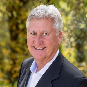 David Bouthot profile image