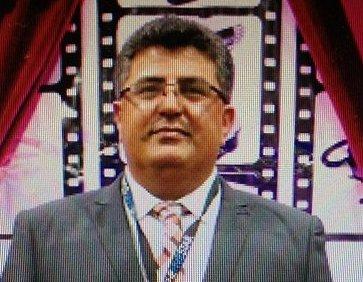 Ahmad Fawaz profile image