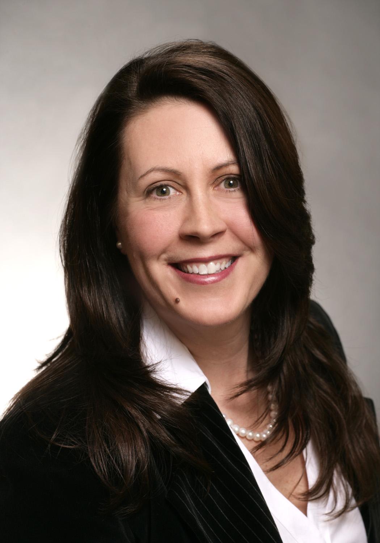 Janet Rajcich profile image