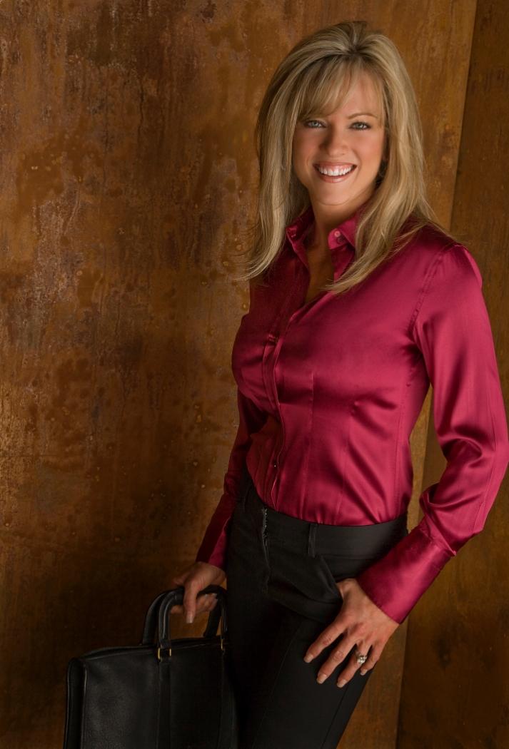 Joanna Piette profile image