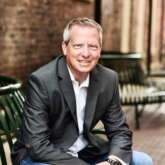 Derek Gutting profile image