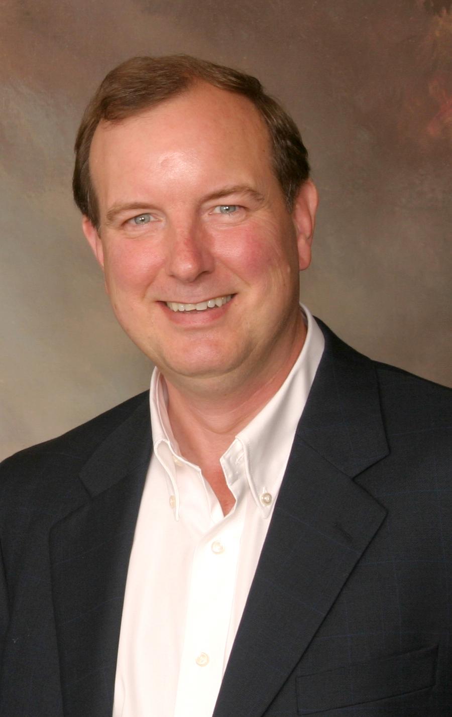 Jeff Dickinson profile image
